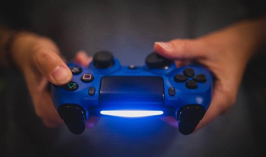 """Spilserien har vundet mange priser og er så god, at den har skabt en helt ny videospilsgenre kaldet """"Souls-like"""" for spil, der ligner den.  ( Pixabay)"""