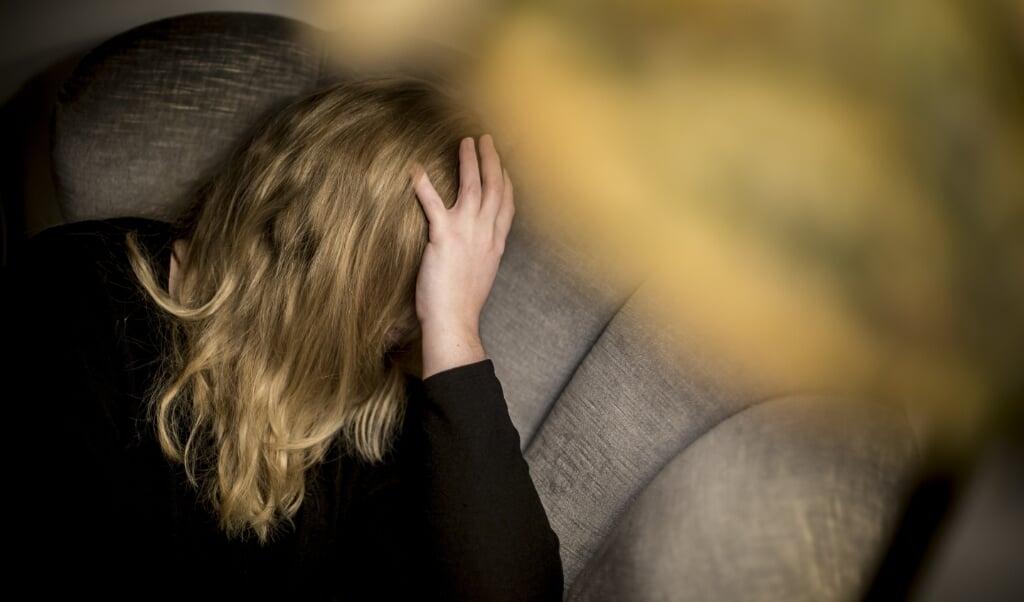 Justitsminister Nick Hækkerup (S) vil mandag klokken 11.45 præsenterer et udspil, der indeholder en række initiativer mod seksuelle overgreb mod børn. (Modelfoto)  (Mads Claus Rasmussen/Ritzau Scanpix)