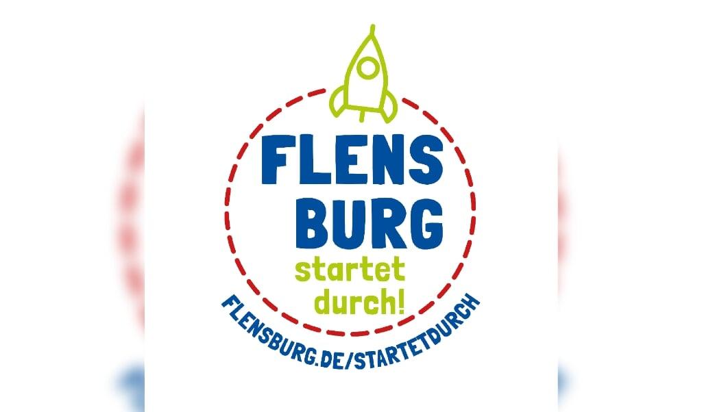 Vereine, Organisationen aber auch Einzelpersonen können Unterstützung für Projekte, die einen Bezug zur Corona-Pandemie haben, erhalten.  (Grafik: Stadt Flensburg)