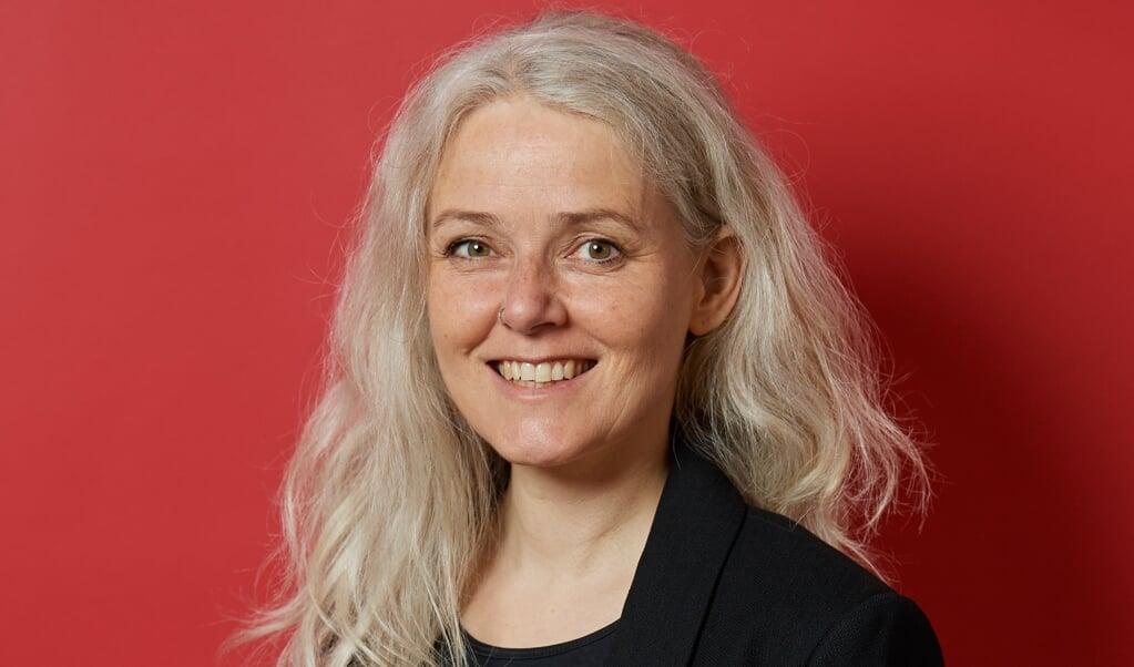 Katrine Hoop  (Martin Ziemer)
