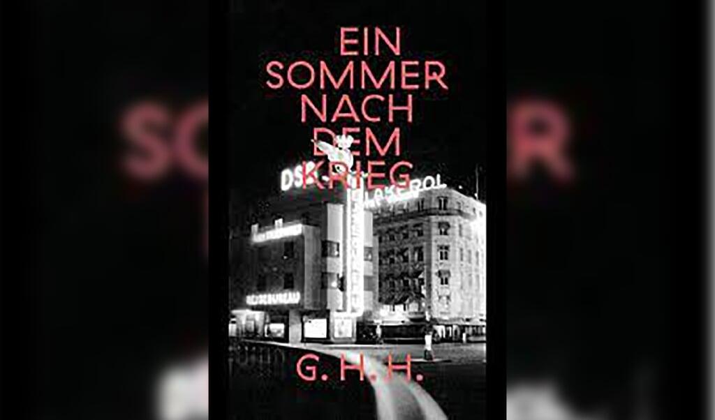 (Verlag Aphaia)