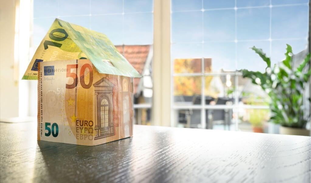 15.000 Euro können Eigentümer bei der Fensterförderung einstreichen.    (VFF/hilzinger GmbH.)