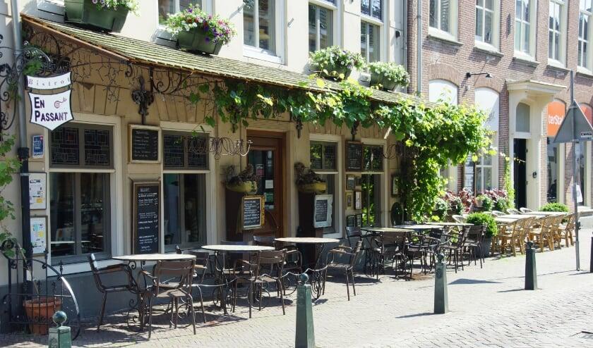 In totaal gaven 417 mensen aan in aanmerking te willen komen voor een groen paaltje, oftewel Hulstenaartje. In de Gentsestraat in Huls zijn ze inmiddels verwijderd.