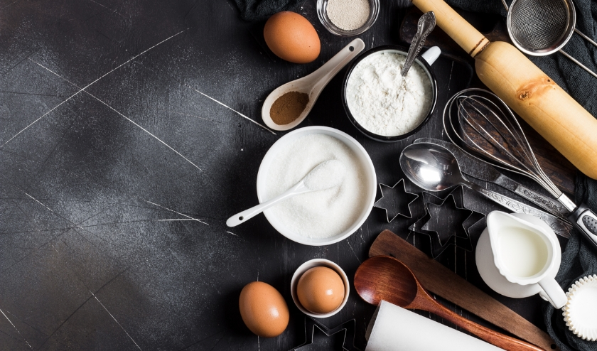 Het ZVA is op zoek naar jouw lekkerste paasrecept voor een paasontbijt, paasbrunch of paasdiner.