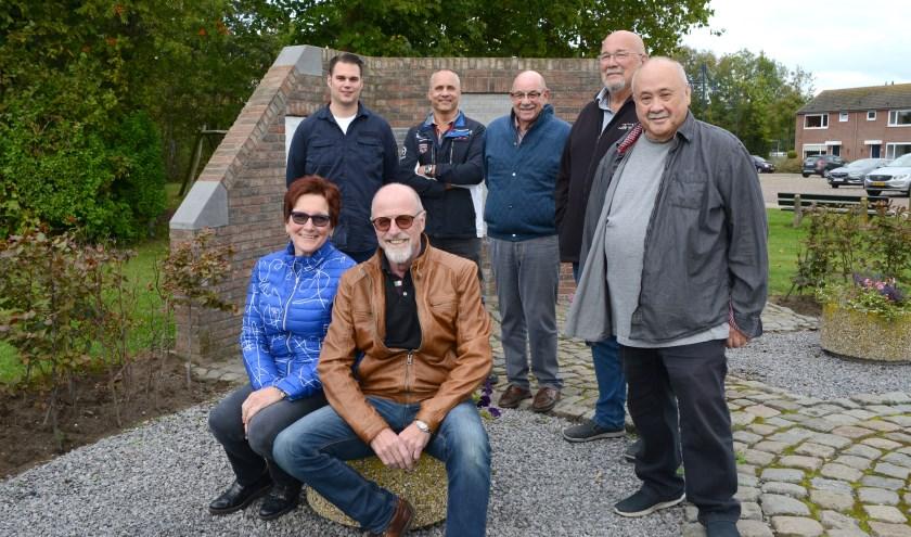 Hoofdplaat Vrij! start donderdag 10 oktober: 'We hopen velen te mogen verwelkomen'.