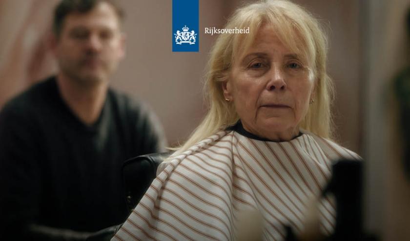 Op maandag 15 juni, de Internationale dag tegen ouderenmishandeling, wordt wereldwijd aandacht gevraagd voor het geweld tegen ouderen.