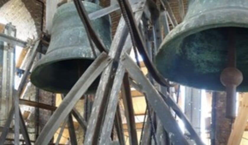 In de Cuyperskerk in Sas van Gent wordt zaterdag 25 juli een rondleiding gehouden.
