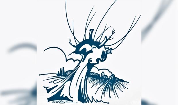 <p>HBN logo</p>