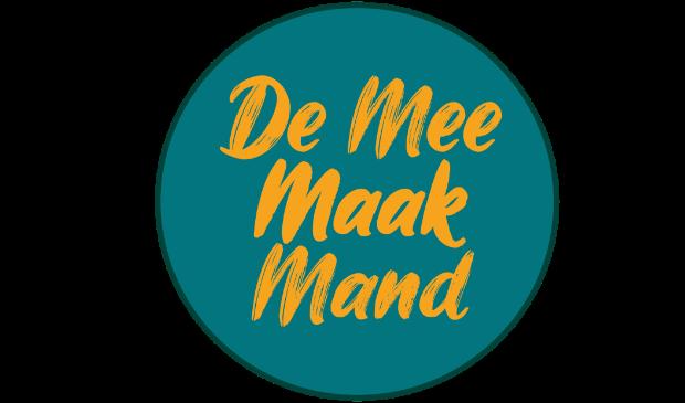 Logo MeeMaakMand