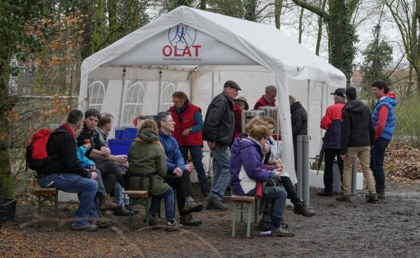 Uitgebreide informatie vindt u op www.olat.nl/winterserie.
