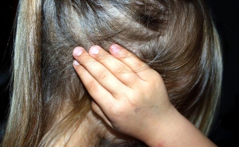 Neem voor meer informatie eens een kijkje op www.verborgenhelden.nl