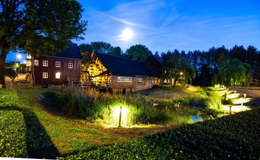 In Noord-Brabant is van alles te doen. De provincie is net een museum.