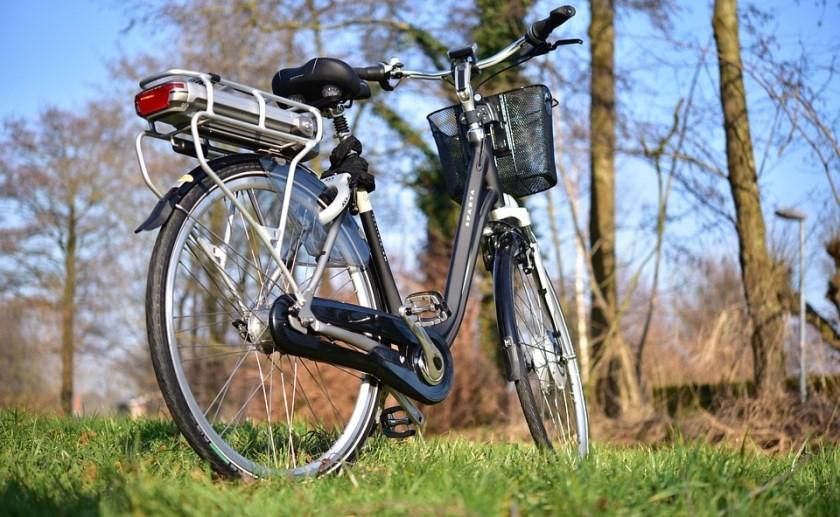 De wandelroutes in de app variëren in lengte van 7 tot 23 kilometer, de fietsroutes van 27 tot 48 kilometer.