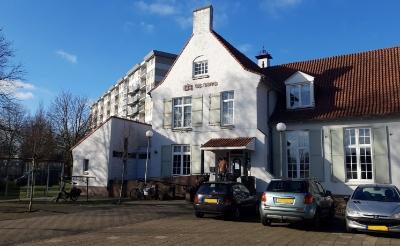 <p>Gemeenschapshuis De Rots krijgt vijfduizend euro van de gemeente Boxtel, net als Orion en Kloosterhof.</p>