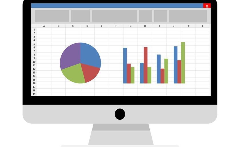 Seniorweb Boxtel biedt 8 cursussen aan. Daarbij wordt ook steeds ingespeeld op nieuwe ontwikkelingen.