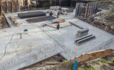 Boxtel zet voorlopig vijftig van de tachtig bouwprojecten in de ijskast.