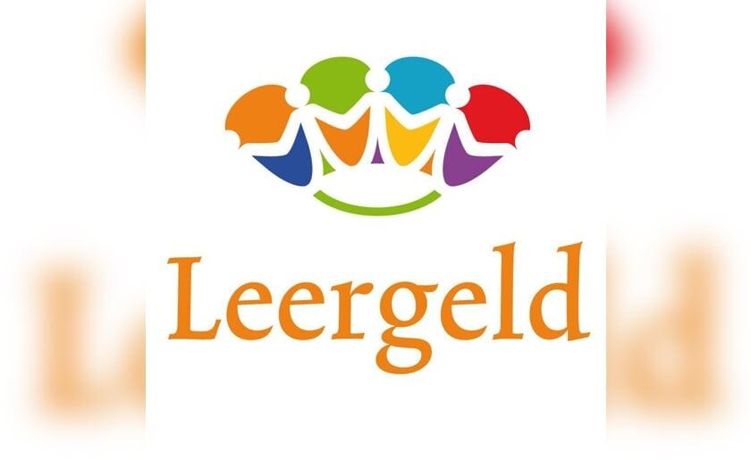 <p>Stichting Leergeld heeft ook een afdeling in Boxtel die minima-gezinnen in deze gemeente financieel ondersteunt. (Logo: eigen collectie).&nbsp;</p>