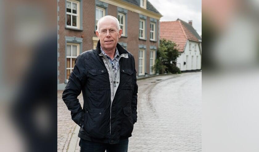 Wim Daanen