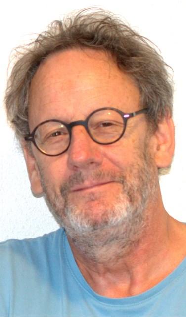 Bas van der Hoeven