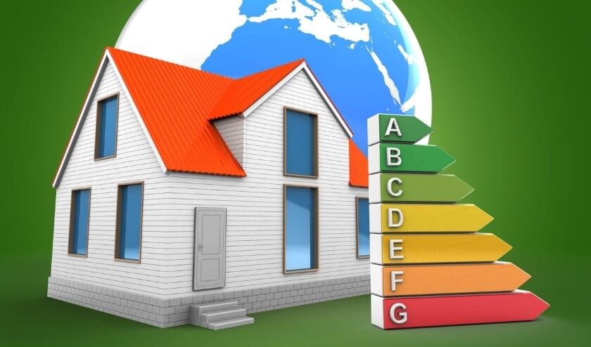 <p>Energiebesparende maatregelen</p>