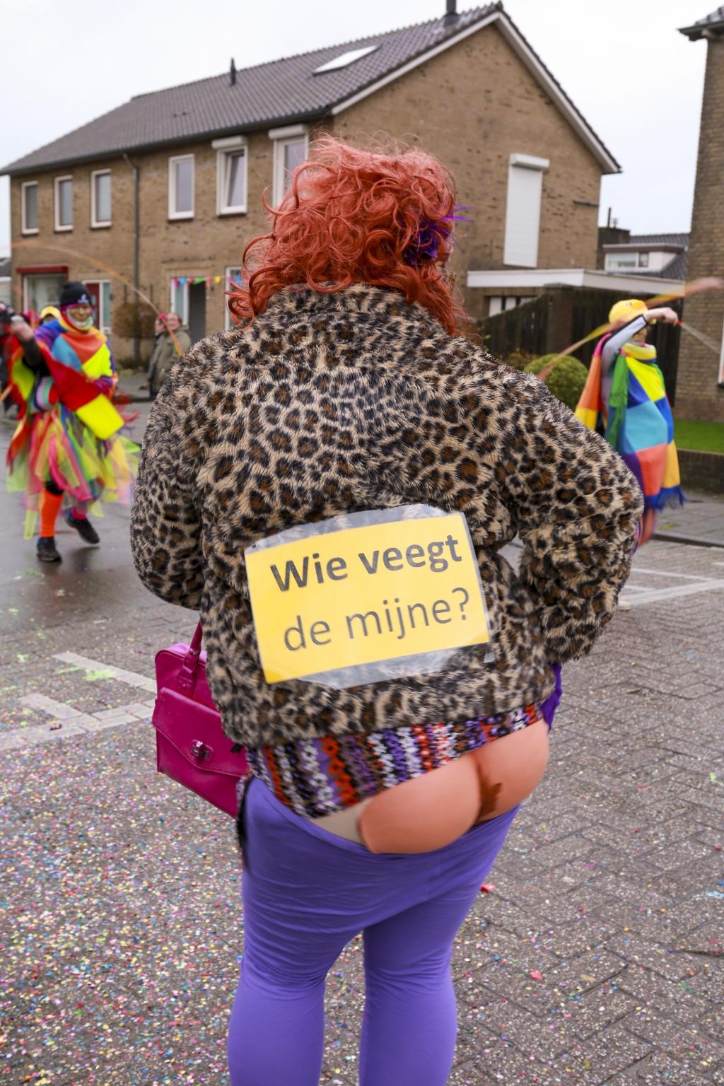 Maas en Waal Reut 2020 Foto: Hein van Houten © DeMaasenWaler