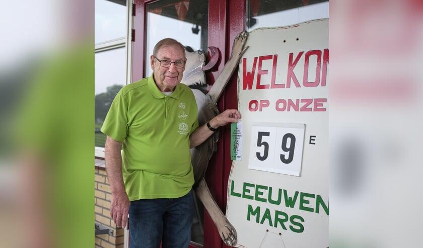 <p>Wim Janssen.</p>