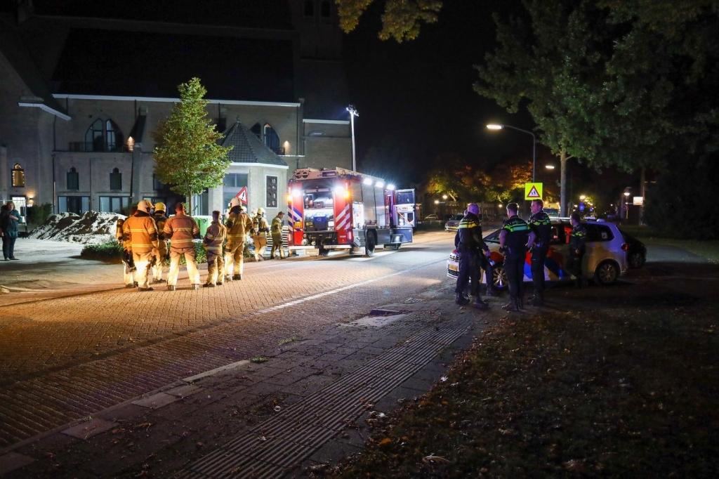 112nieuwsonline.nl  © mooischijndel