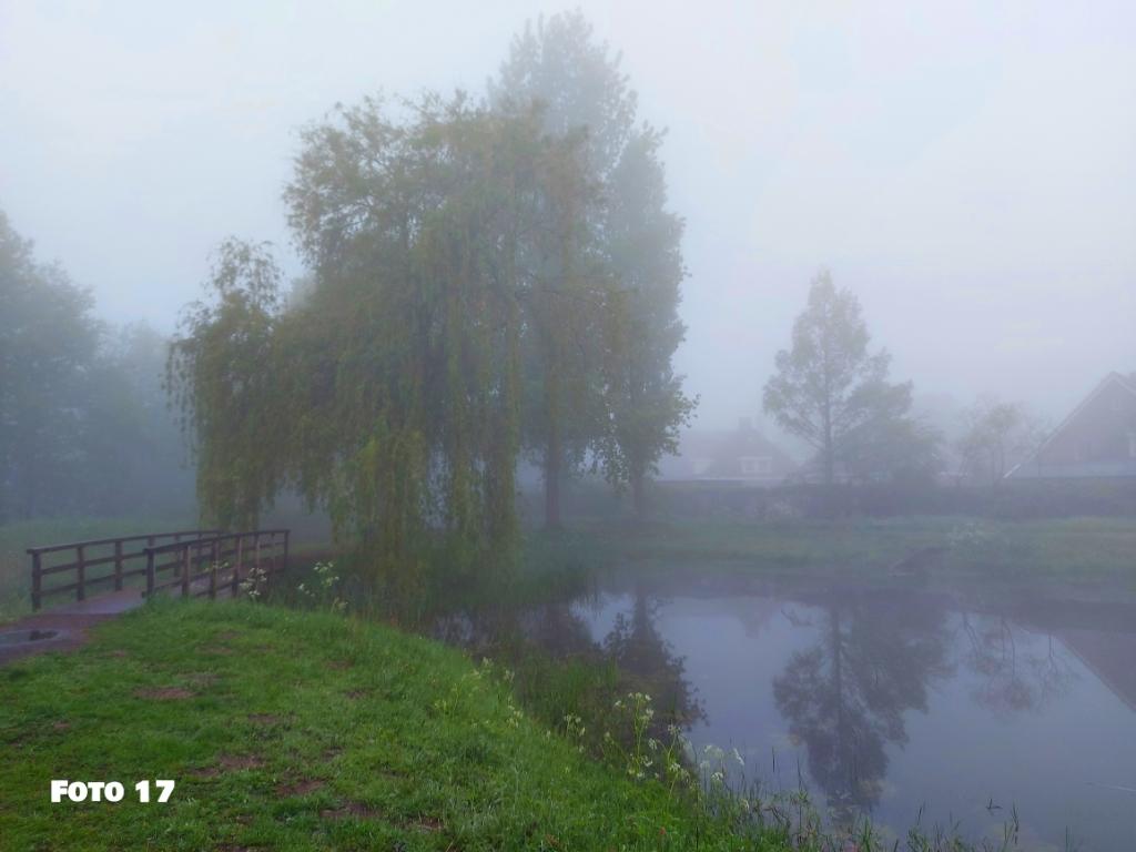 Foto 17  © mooischijndel