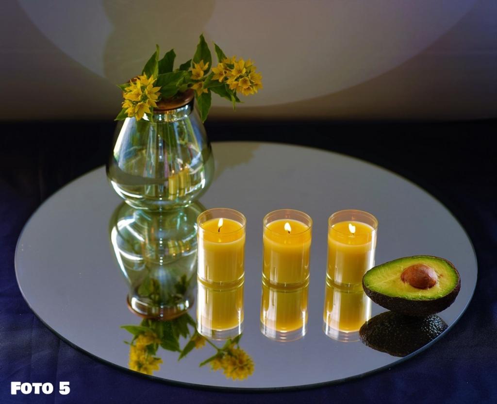 Foto 5 Jan Oremans jan oremans © mooischijndel