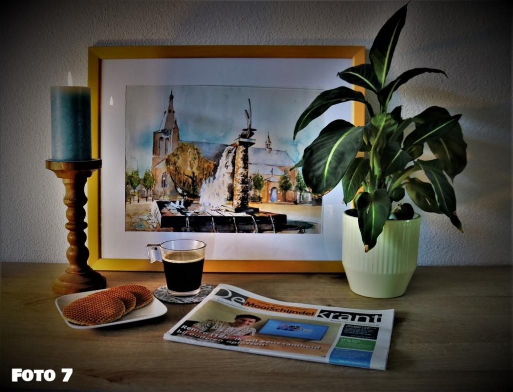 Foto 7 Daniel Spierings  © mooischijndel