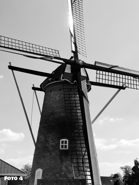 Foto 4  © mooischijndel