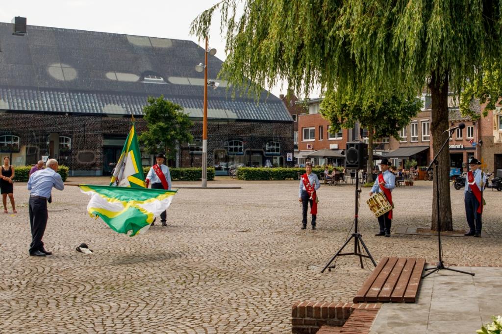 Wiek van Lieshout © mooischijndel
