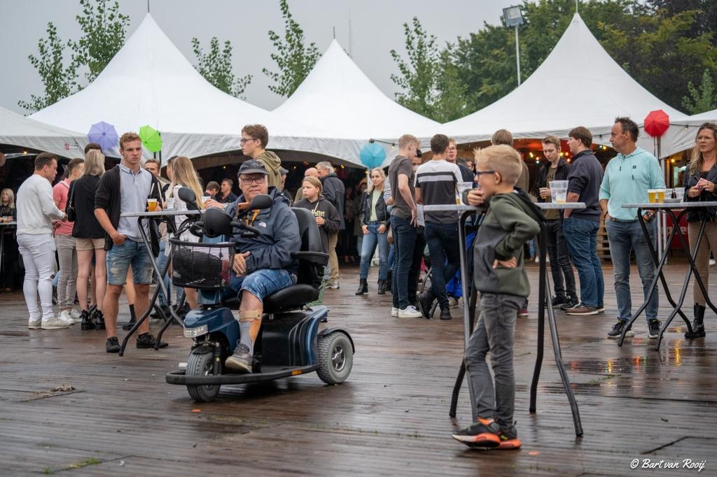 Paal & Pop Wijbosch Bart van Rooij © mooischijndel