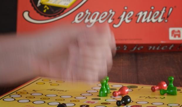 <p>Foto 3 - Jose van den Dungen</p>