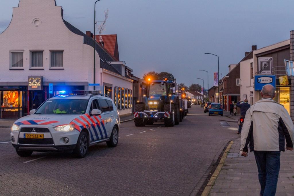 Foto: Gonnie Feijen © grenskoerier