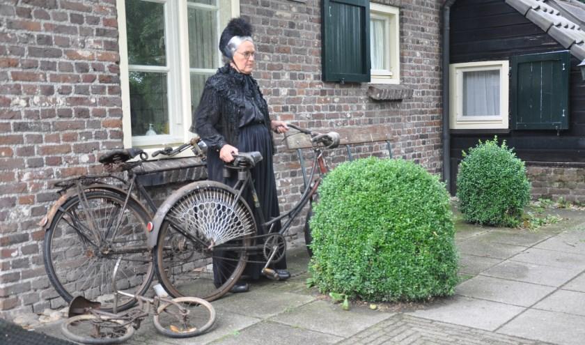 Junt en Sjang hebben voortaan veel meer tijd om een stukje te gaan fietsen