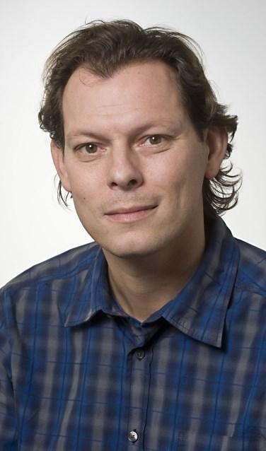 Prof. Jos Swanenberg
