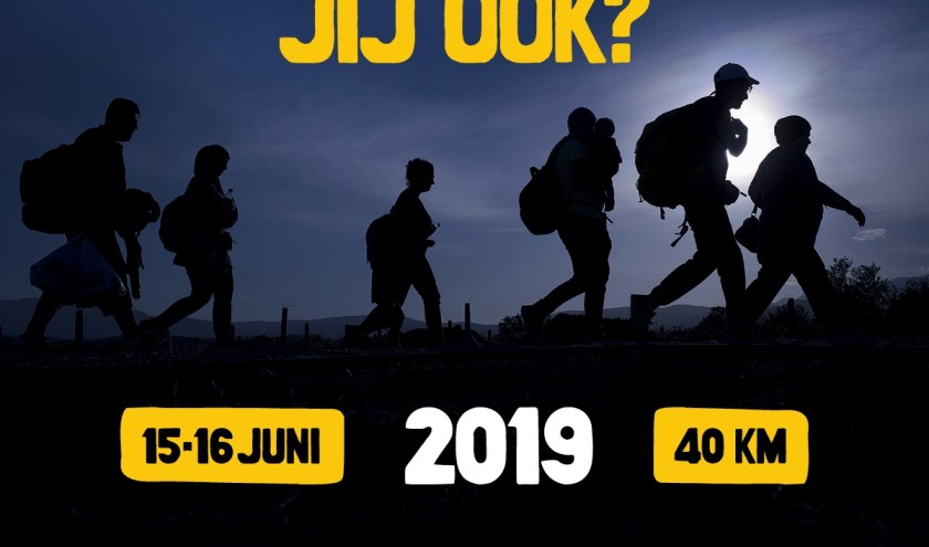 Poster 2019