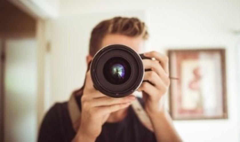 Doe mee aan de fotowedstrijd
