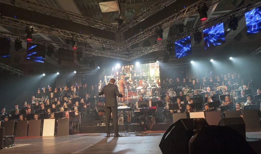 De Buulse Proms worden een jaar uitgesteld, foto: Jos Meusen