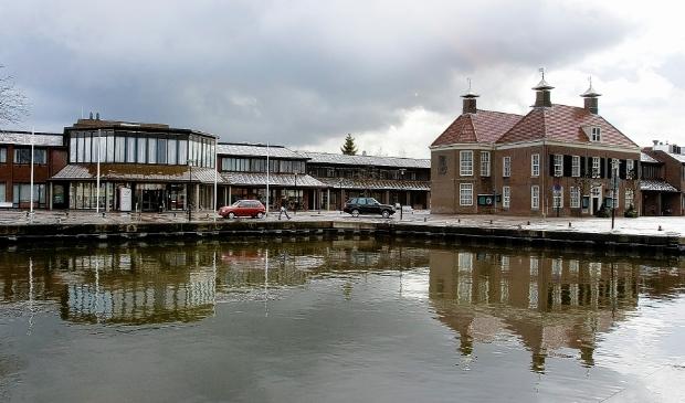 <p>Nijkerk 5659014_00stockstadhuisgemeentehuisraadnijkerk.jpg</p>