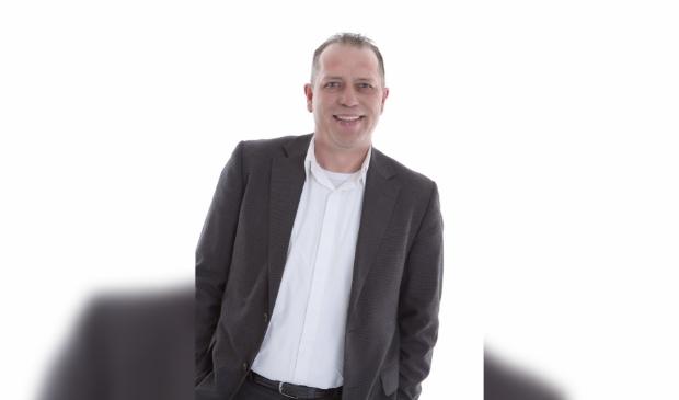 <p>John van Heusden van Zeghetmetvideo.nl</p>