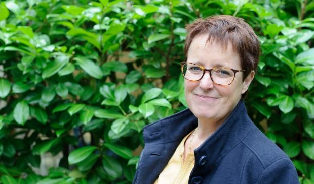 <p>Emma Beaujon was gedurende zeven jaar directeur bij Lyvore.</p>