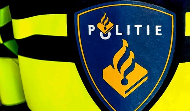 <p>4586663_stock politie mouw politiejas.jpg</p>