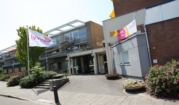 <p>Lyvore Santvoorde in Baarn.</p>