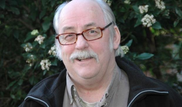 Willem Straatman