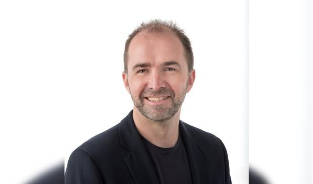 Nando Eskes (nando@eskesmedia.nl) heeft een internetbedrijf en is oprichter van de Edesche Concertzaal. Deze column verschijnt tweewekelijks. ARJAN VAN BRUGGEN NETHERLANDS © BDU Media