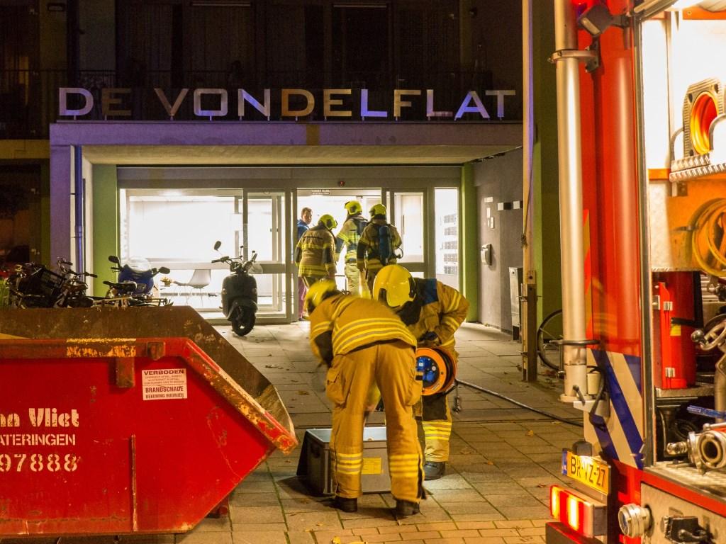ZHZActueel.nl / R. van der Sterren © BDU media