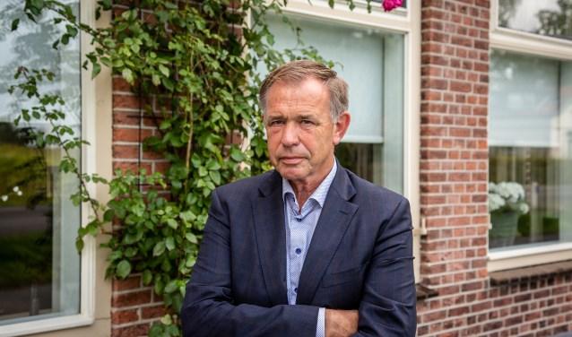 Dick Veldhuizen