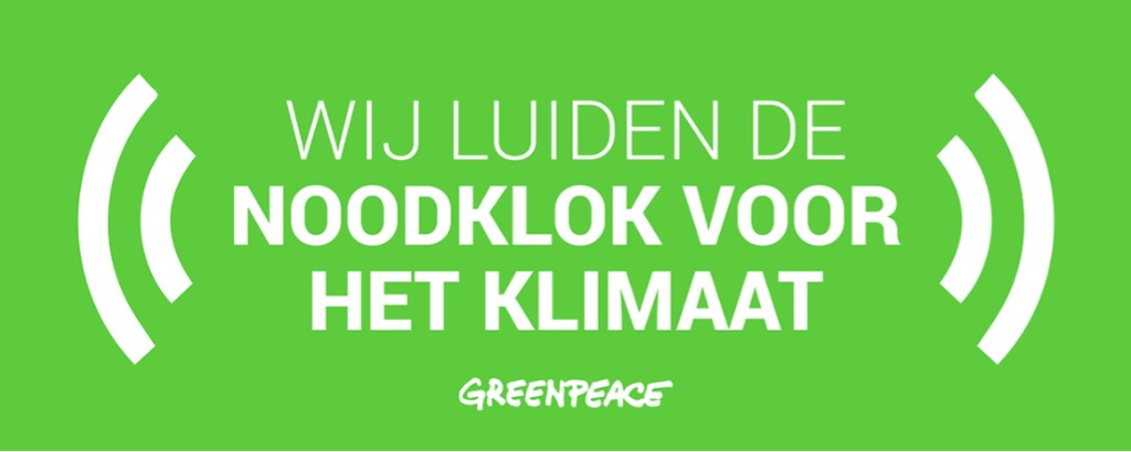 Greenpeace © BDU media